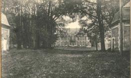 Château allée aumencourt.jpg
