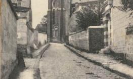 Rue de l'église.jpg