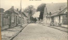 Rue du Colonel Chépy.jpg