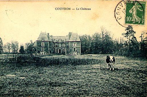 Château 16 juil 24