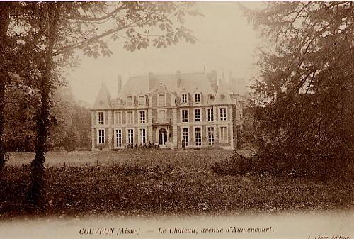 Château 7