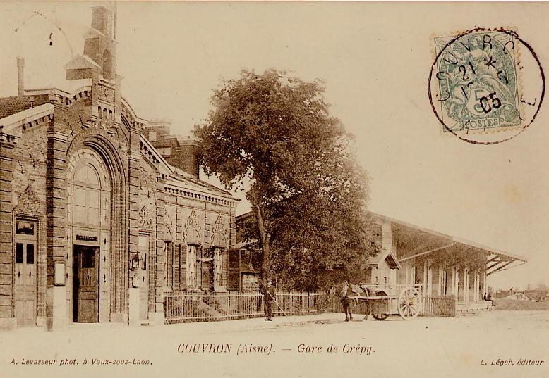 Gare avant guerre 14.jpg