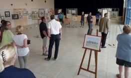 Expo aquarelles 11 et 12 juin 2016.jpg