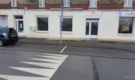 Façade local 7A rue du Colonel Chépy.jpg