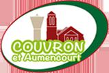 logo Couvron-et-Aumencourt