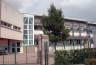 Ecole primaire et maternelle