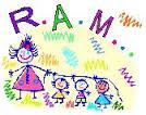 Relais Assistantes Maternelles (RAM) @ Salle Petite Enfance | Couvron-et-Aumencourt | Hauts-de-France | France