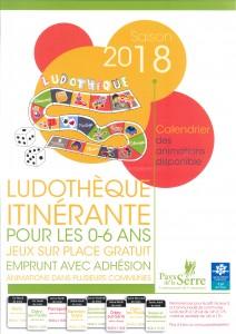 ludotheque2018