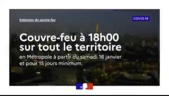 COVID19-Couvre-feu-avance-a-18h-a-partir-du-samedi-16-janvier-2021_large